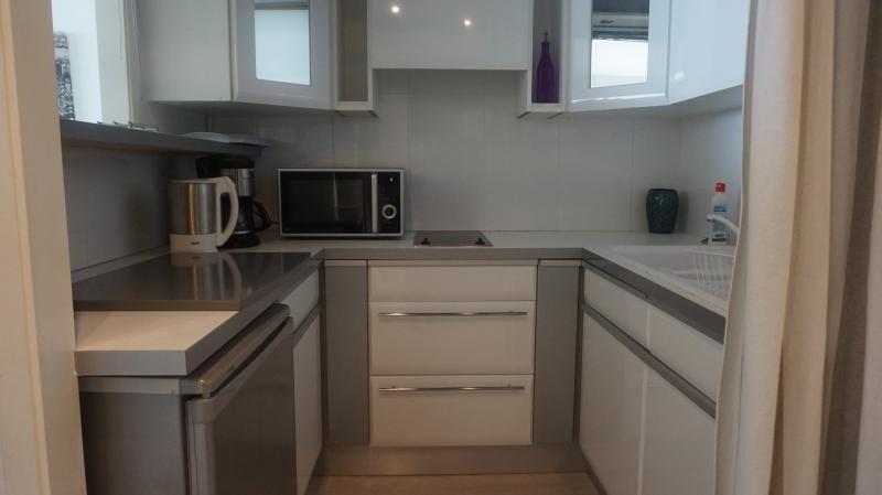 Vente de prestige appartement Biarritz 339000€ - Photo 3