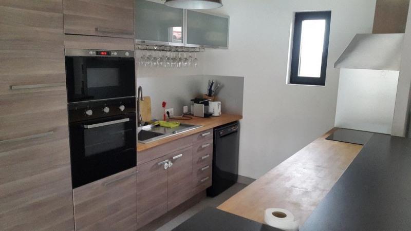 Vacation rental house / villa Aix en provence  - Picture 8