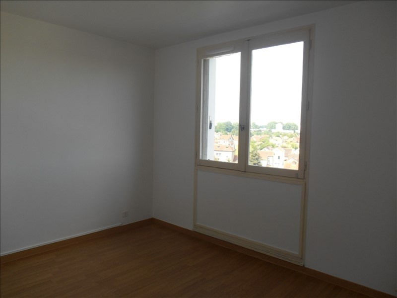 Rental apartment Troyes 650€ CC - Picture 8