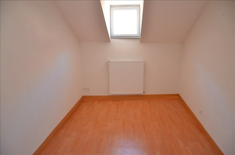 Location appartement Nantua 525€ CC - Photo 6