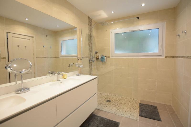 Deluxe sale house / villa Villeneuve les avignon 648000€ - Picture 12