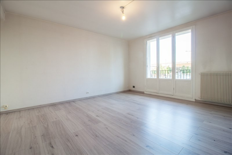 Sale apartment Pau 65 400€ - Picture 1