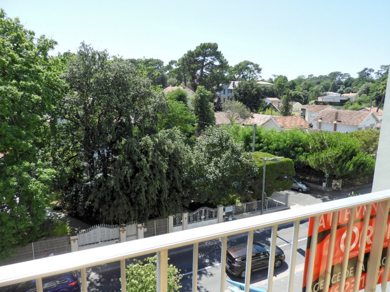 Vente appartement Saint palais sur mer 119 840€ - Photo 9