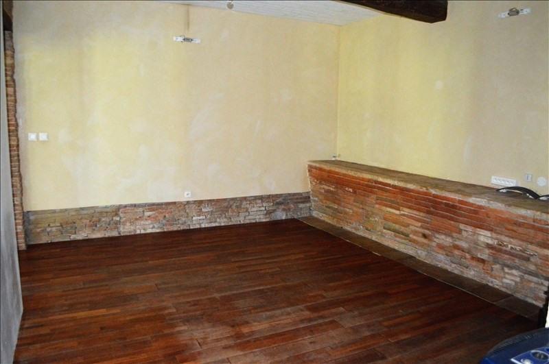 Sale house / villa Grisolles 249100€ - Picture 4