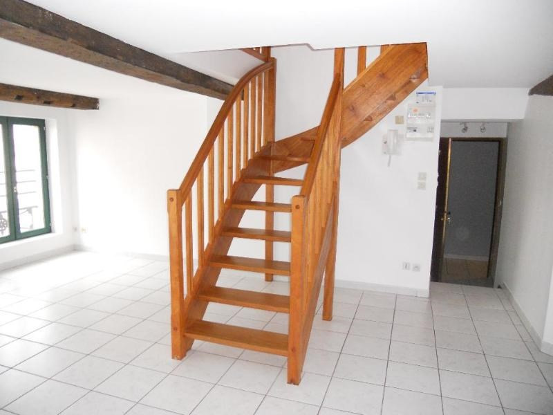 Location appartement St omer 468€ CC - Photo 3