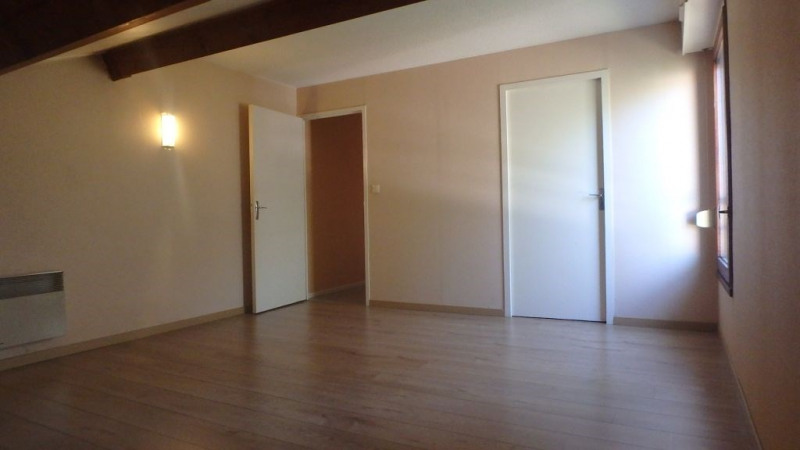 Location appartement Toulouse 516€ CC - Photo 2