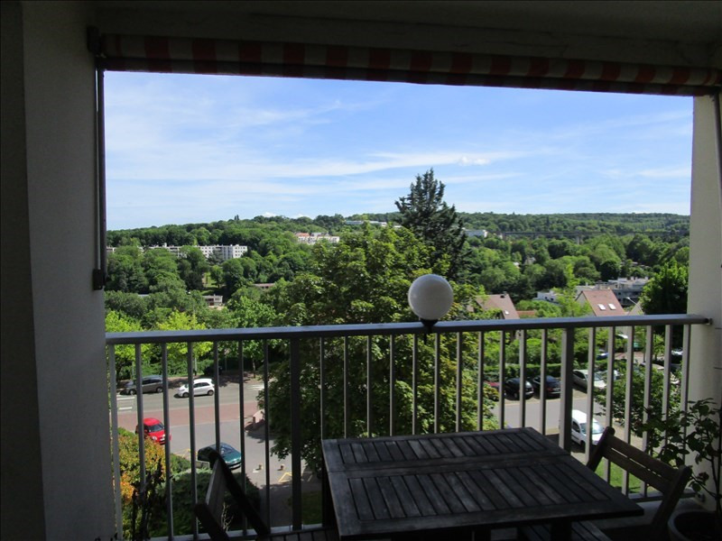 Vente appartement Marly-le-roi 399 000€ - Photo 10