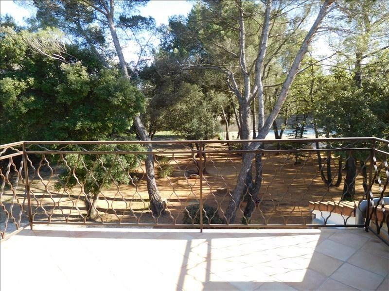 Vendita casa Mazan 419000€ - Fotografia 6