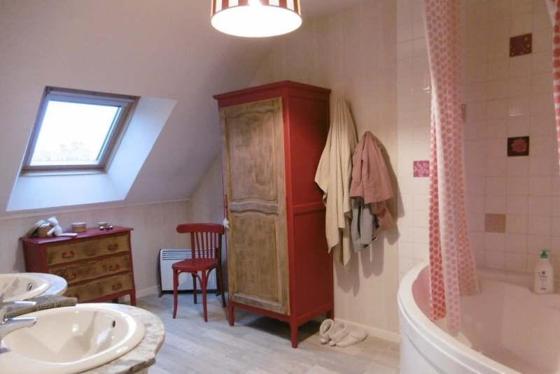 Vente maison / villa Romorantin lanthenay 233200€ - Photo 6
