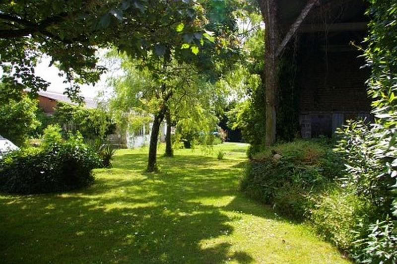 Vente maison / villa La chapelle pouilloux 280000€ - Photo 14