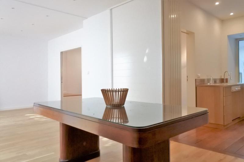 Vente de prestige maison / villa Suresnes 2400000€ - Photo 5