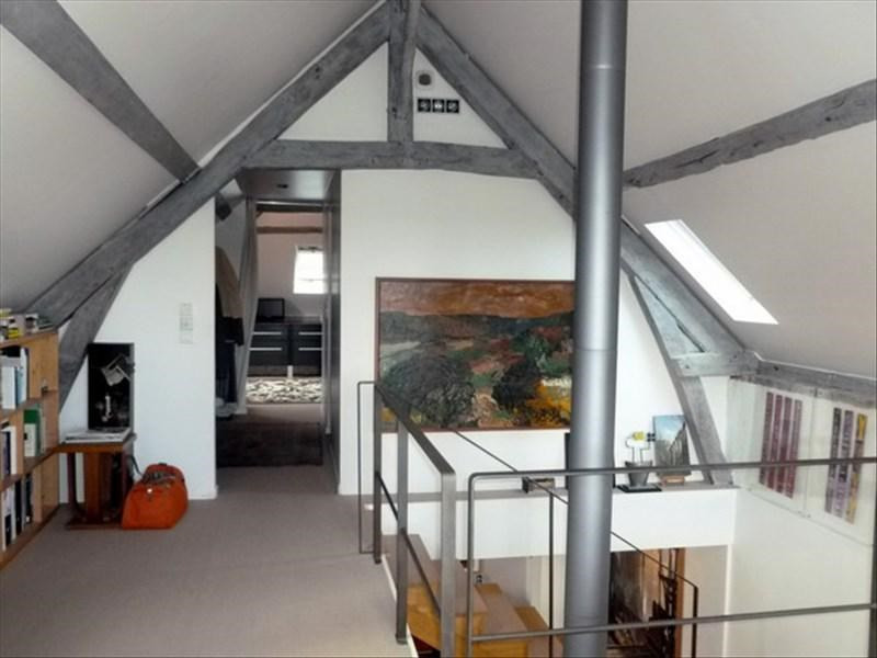 Deluxe sale house / villa Pennedepie 695000€ - Picture 4