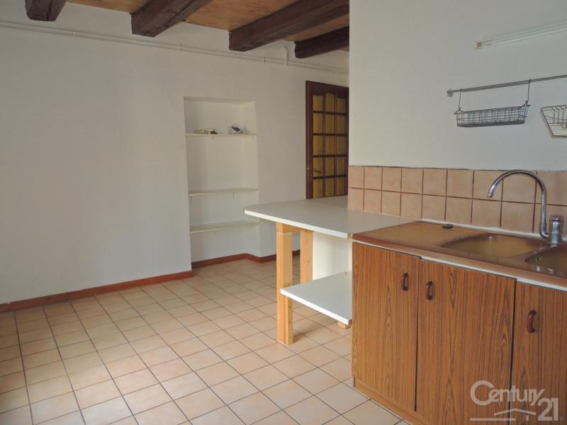 Location appartement Arnaville 680€ CC - Photo 3