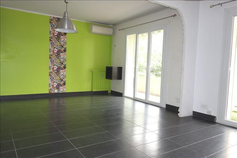 Rental apartment Toulon 780€ CC - Picture 2