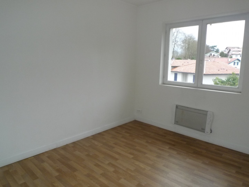 Location appartement Ciboure 700€ CC - Photo 4