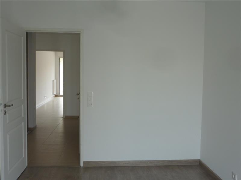 Location appartement Marseille 6ème 1021€ CC - Photo 7