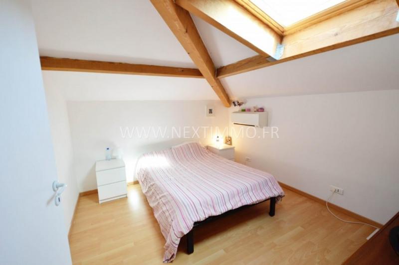Vente de prestige appartement Menton 650000€ - Photo 8