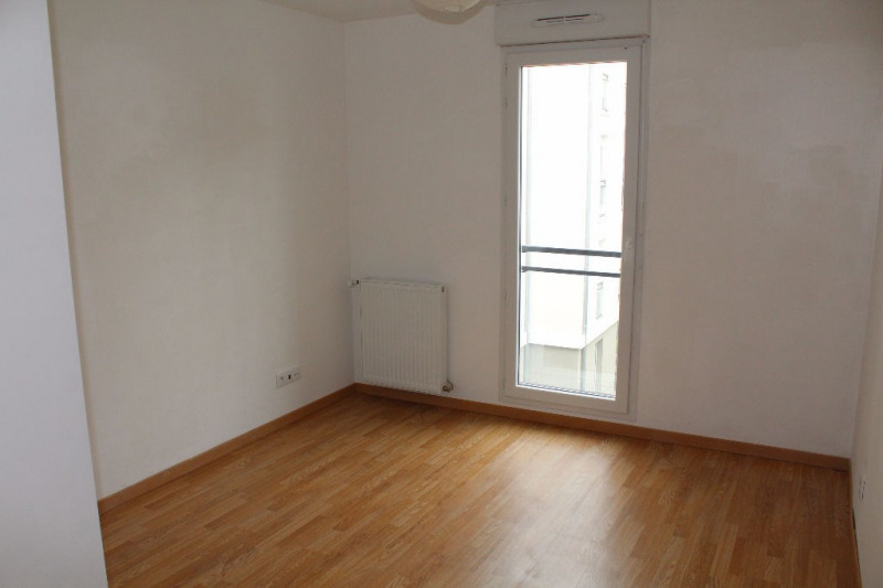 Vente appartement Meaux 133 500€ - Photo 3