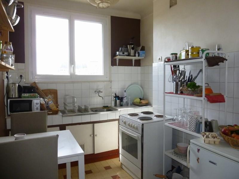 Location appartement Caen 593€ CC - Photo 3