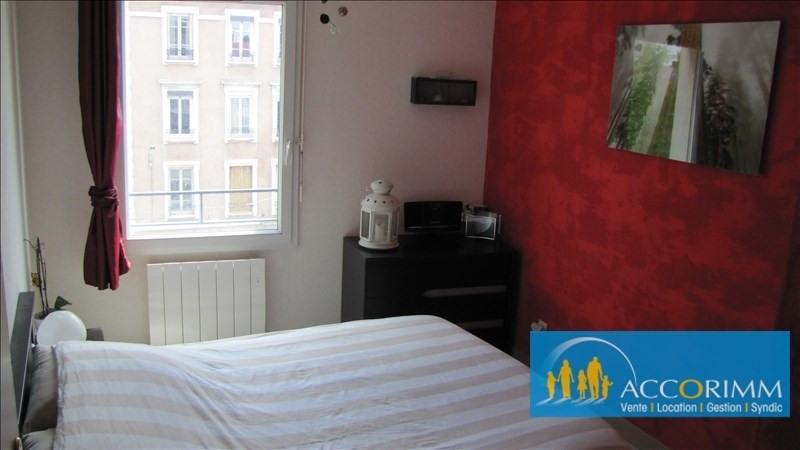 Location appartement Villeurbanne 750€ CC - Photo 5