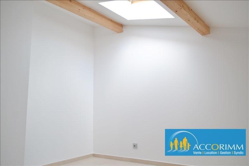 出售 公寓 Mions 240000€ - 照片 6