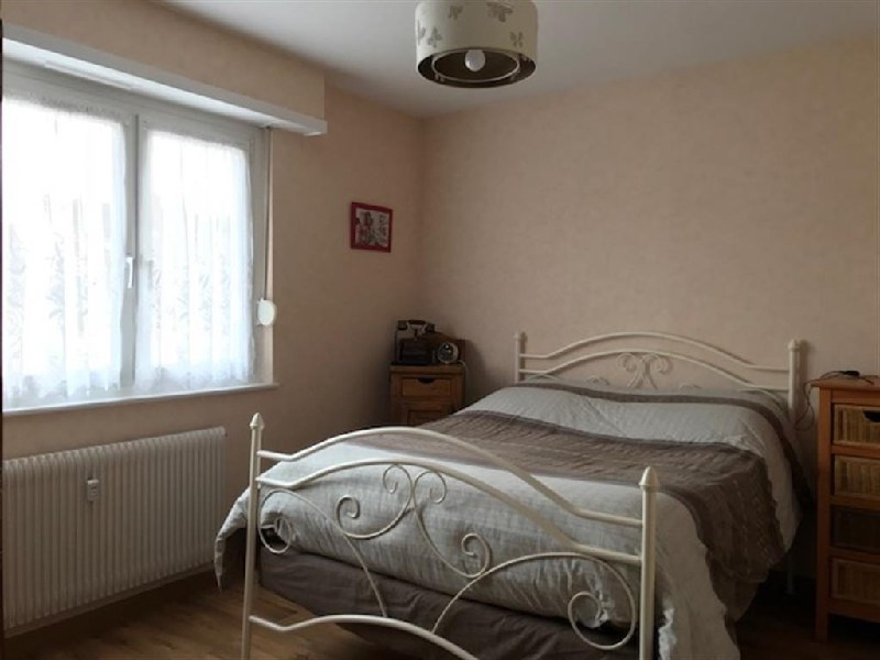 Sale apartment Colmar 153000€ - Picture 5