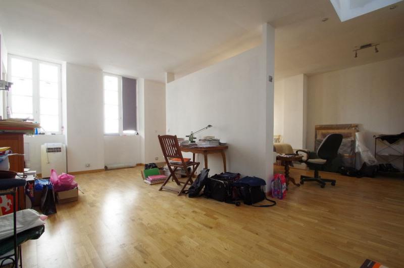 Vente appartement La rochelle 380000€ - Photo 3