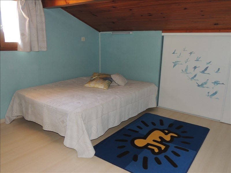 Sale house / villa St andre de seignanx 302000€ - Picture 7