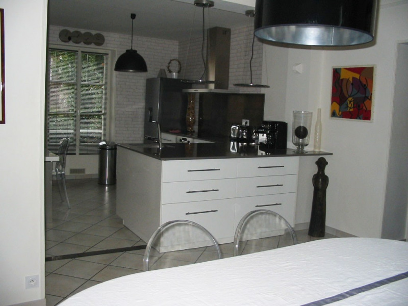 Vente maison / villa Saint-michel-sur-orge 555 000€ - Photo 4