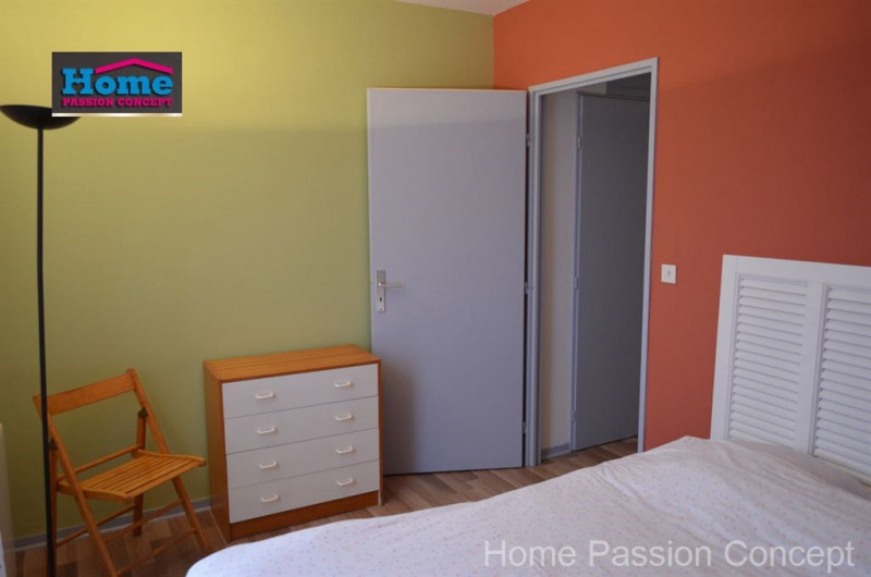 Location appartement Rueil malmaison 1 300€ CC - Photo 3