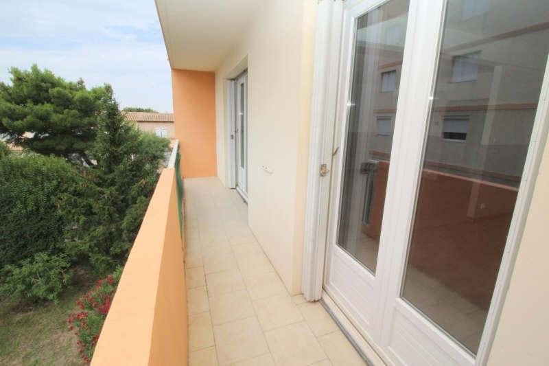 Rental apartment Salon de provence 695€ CC - Picture 4