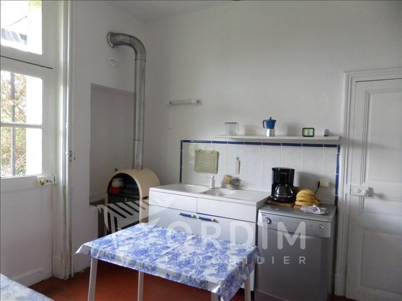 Sale house / villa La charite sur loire 174000€ - Picture 4