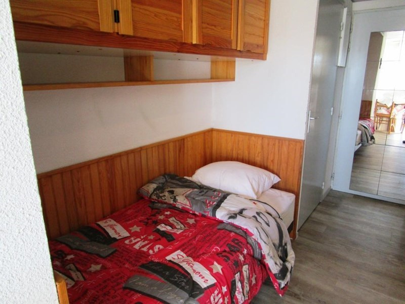 Vacation rental apartment Lacanau ocean 285€ - Picture 7