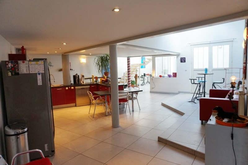 Immobile residenziali di prestigio appartamento Villeurbanne 895000€ - Fotografia 6