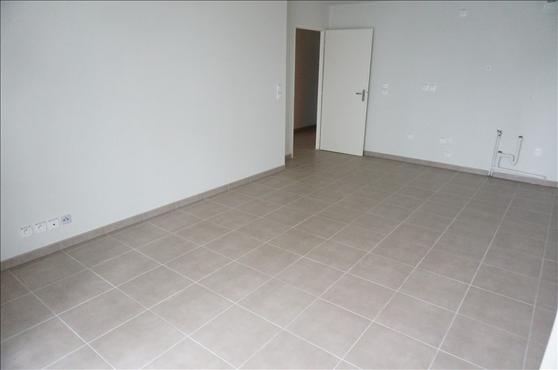 Vente appartement Toulouse 213 000€ - Photo 3