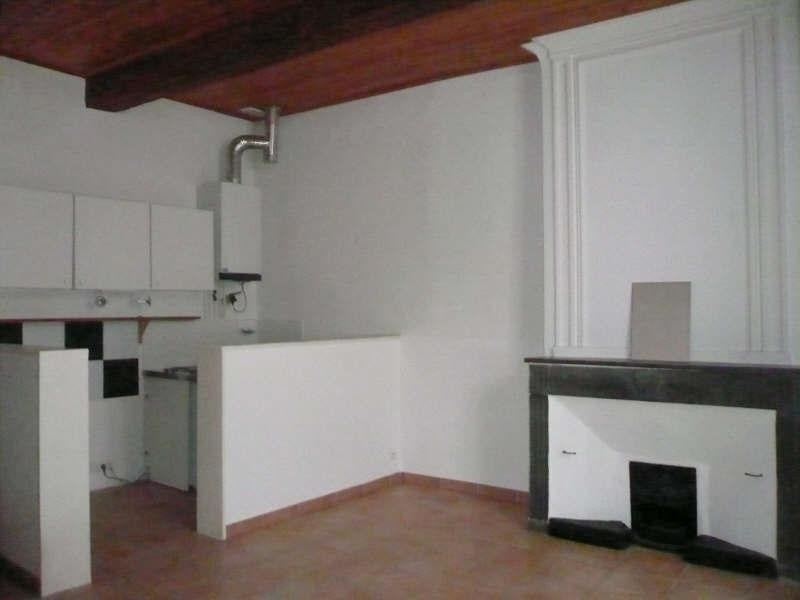 Location appartement Nimes 465€ CC - Photo 2