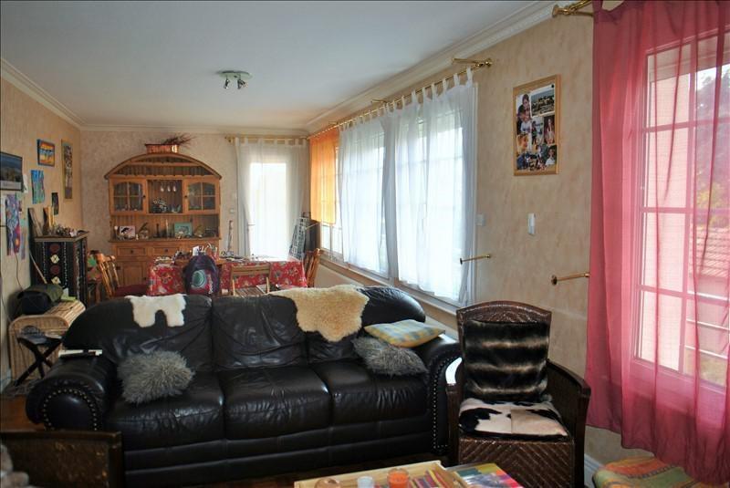 Vente maison / villa Riorges 239000€ - Photo 8