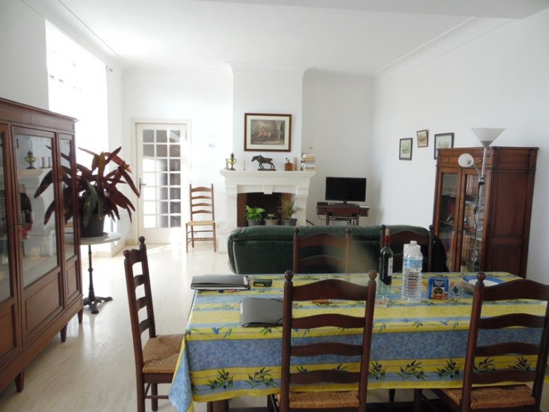 Vente maison / villa Arvert 221 750€ - Photo 3
