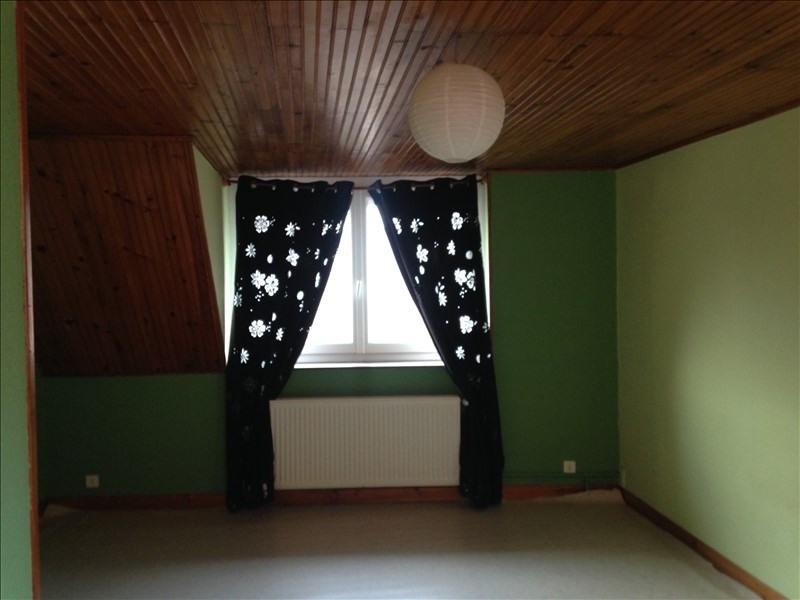 Vente maison / villa Cantin 107000€ - Photo 3