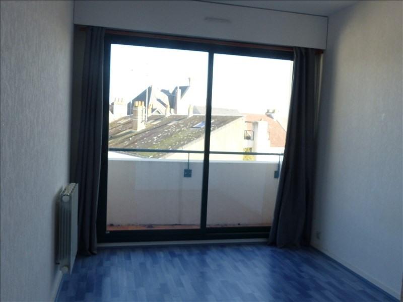 Vente appartement Le pouliguen 243800€ - Photo 3