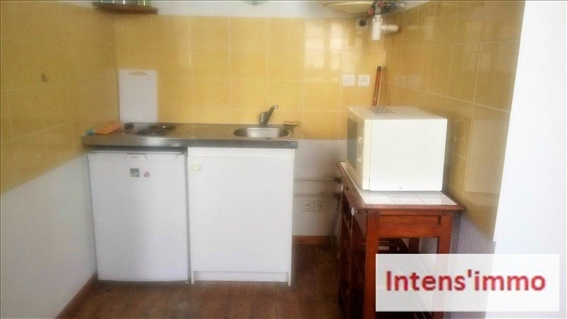 Vente immeuble Romans sur isere 158 000€ - Photo 3