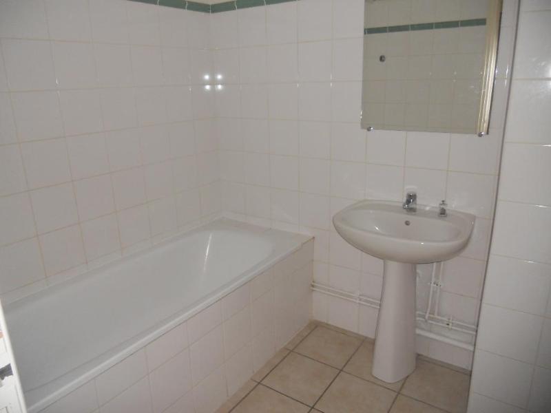 Location appartement Lewarde 540€ CC - Photo 6