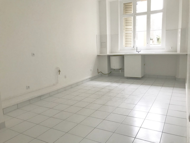 Location appartement Paris 6ème 5 965€ CC - Photo 3