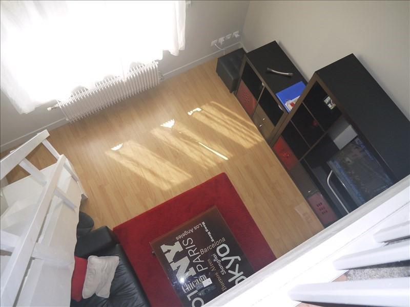 Location appartement Conflans ste honorine 776€ CC - Photo 6