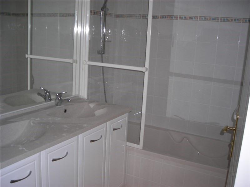Produit d'investissement appartement Carpentras 149800€ - Photo 2