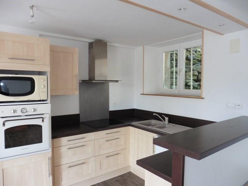 Location maison / villa Coutances 460€ +CH - Photo 2