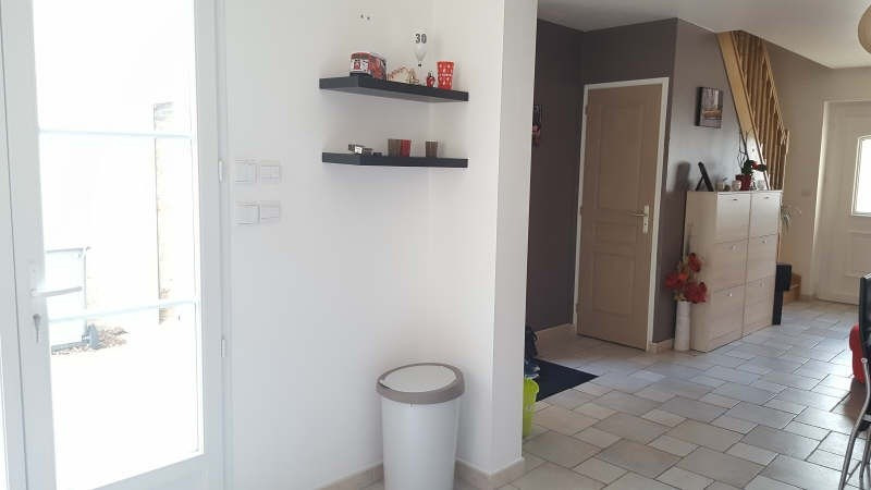 Sale house / villa Pontpoint 207 900€ - Picture 3