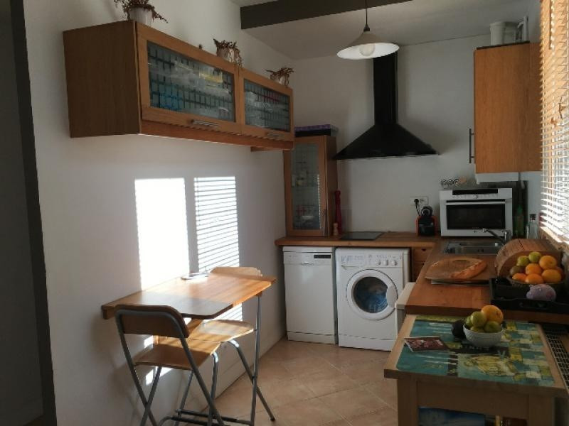 Sale apartment Villennes sur seine 235 000€ - Picture 7