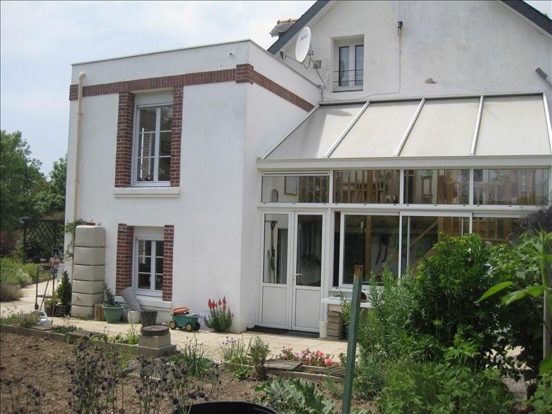 Vente maison / villa Moelan sur mer 246750€ - Photo 12