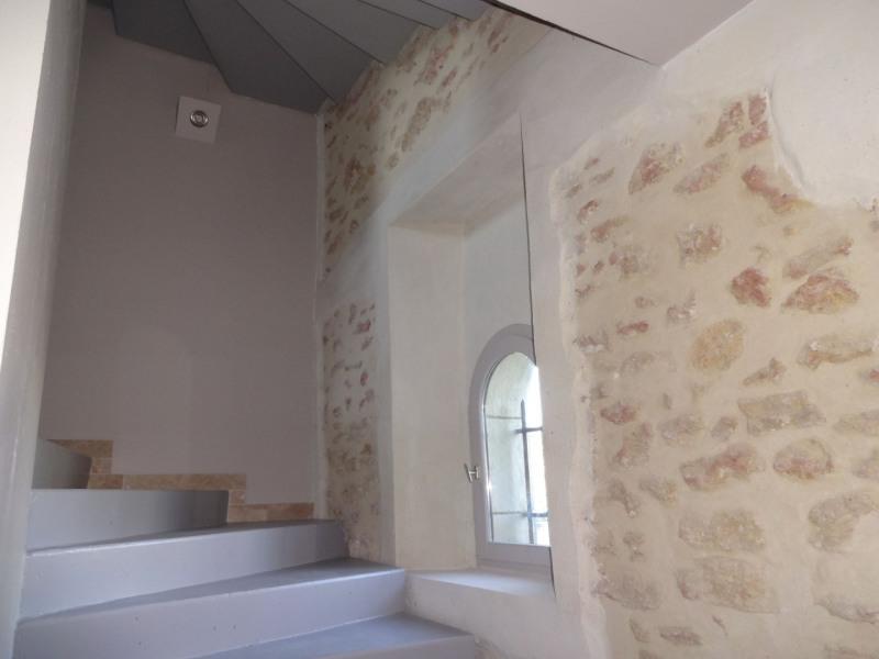 Vente de prestige maison / villa Entraigues sur la sorgue 892000€ - Photo 11